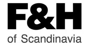 F&H of Scandinavia