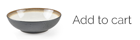 Add item - Virtual showroom