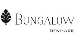 Bungalow Denmark logo